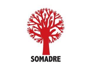Somadre