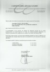 attestation-expert-comptabe-2015