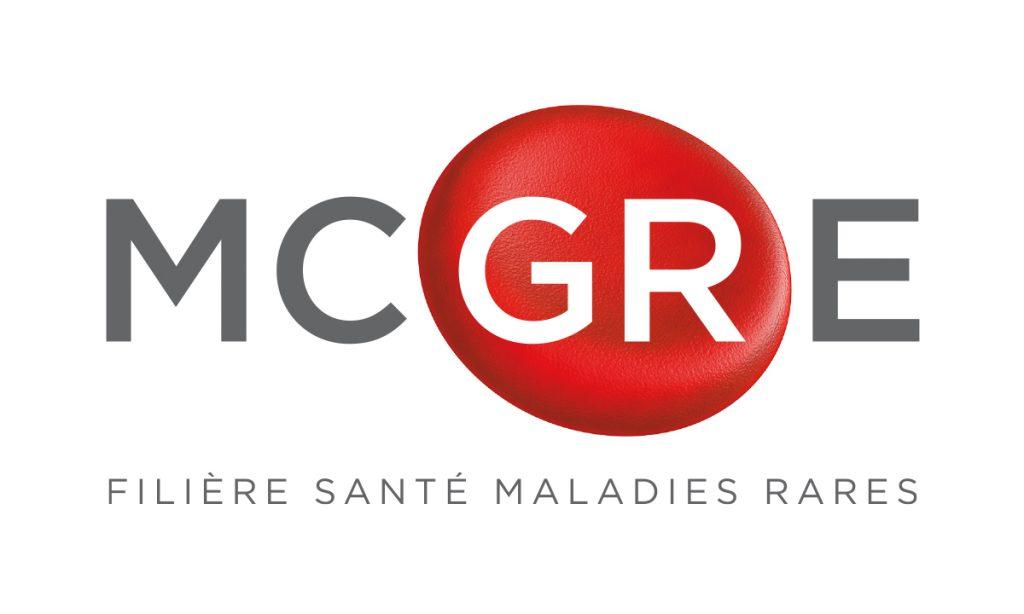Logo_MCGRE