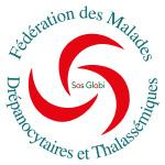 Logo Sos Globi