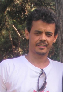 Karim KHADEM