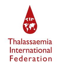 logo tif