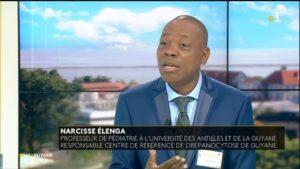 N. Elanga