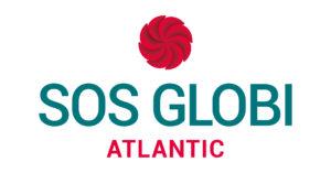 SOS Globi CMJN ATLANTIC