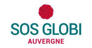 SOS Globi CMJN AUVERGNE