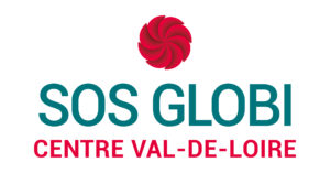 SOS Globi CMJN CENTRE VAL-DE-LOIRE