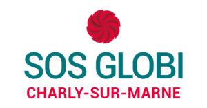SOS Globi CMJN CHARLY-SUR-MARNE