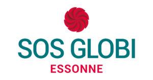 SOS Globi CMJN ESSONNE