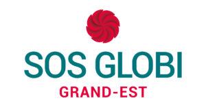 SOS Globi CMJN GRAND-EST