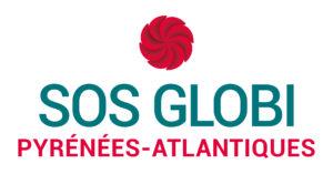 SOS Globi CMJN PYRENEES-ATLANTIQUES