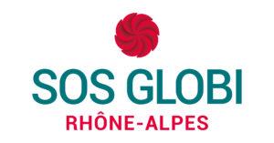 SOS Globi CMJN RHONE-ALPES