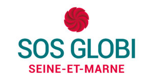 SOS Globi CMJN SEINE-ET-MARNE