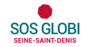 SOS Globi CMJN SEINE-SAINT-DENIS