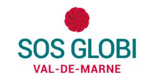 SOS Globi CMJN VAL-DE-MARNE