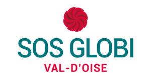 SOS Globi CMJN PACA
