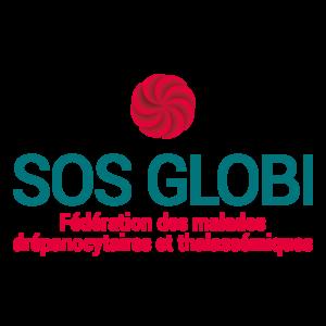 SOS Globi logo RS (1)