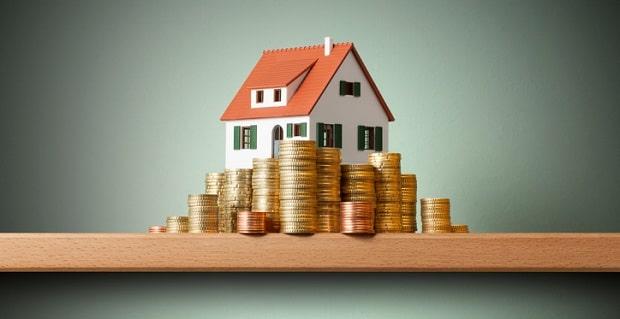 credit-immobilier-sans-apport